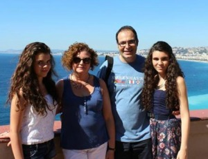 fotofamily