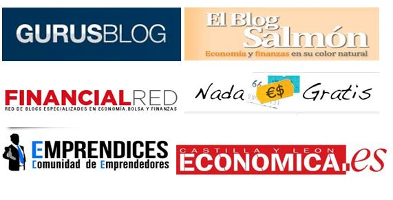 blogseconomia