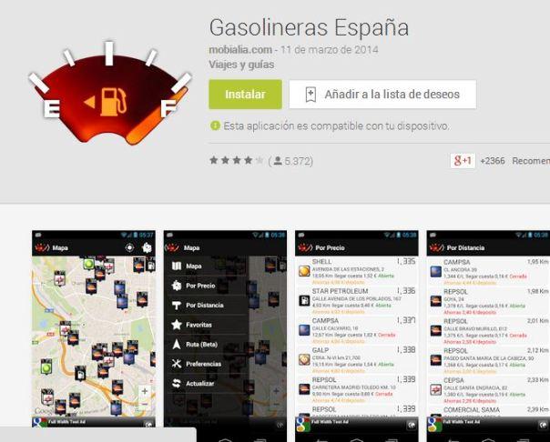 gasolinerasespaña