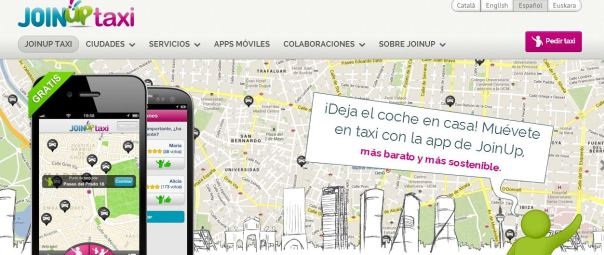 joinuptaxi