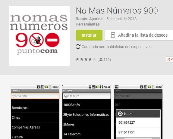 nomasnumeros900