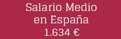 salariomedioEspaña